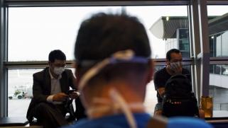 دور إنساني للإمارات في إجلاء طلاب يمنيين من ووهان الصينية