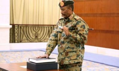 هل كان لقاء نتنياهو-البرهان بالون اختبار لعلاقات أوسع مع العالم العربي؟