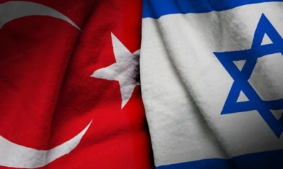 لماذا تعتبر إسرائيل تركيا خطراً عليها؟