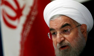 """روحاني وصعوبة الحفاظ على ركن """"الجمهورية"""" للنظام"""