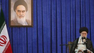"إيران و""تصدير الثورة""… أي مفهوم ""ثوري""؟"