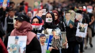 """إشاعات """"بيع الوزارات وشرائها"""" تهدد الحكومة العراقية العتيدة في المهد"""