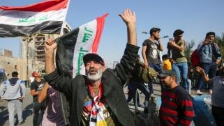أزمات لبنان والعراق ستنتظر الانتخابات الأميركية!