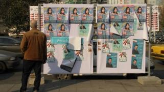 سخونة افتراضية وهدوء في الواقع.. برلمانيات إيران وجدلية السؤال: لماذا ننتخب؟
