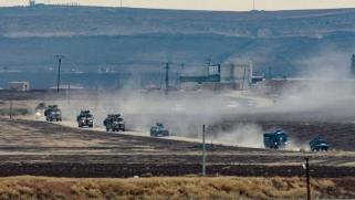 إدلب ومتاهة أنقرة: التوتر بين تركيا وروسيا… إلى أين؟