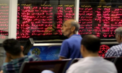 """""""فاتف"""" تضغط على الاقتصاد الإيراني المأزوم"""