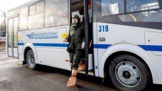 تسييس الفيروس: كورونا ينعش نظريّات المؤامرة في روسيا