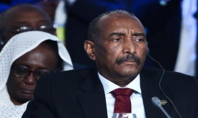 صدمة في السودان لاجتماع البرهان بنتنياهو.. ووزراء: لا علم لنا باللقاء