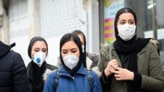 منطقة الشرق الأوسط تفزع بسبب انتشار كورونا