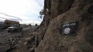 مقتل زعيم «القاعدة في جزيرة العرب» يظهر انقسام التنظيم وقدرته على الاستمرار