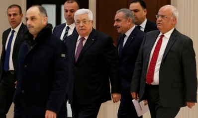 هل فقدت القيادة الفلسطينية والحركات الوطنية أوراقها الأخيرة؟