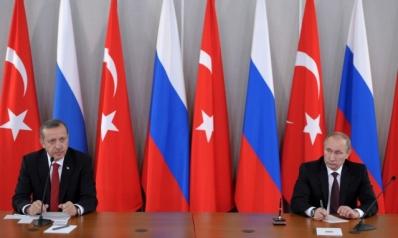خيارات تركيا للضغط على روسيا في إدلب محدودة