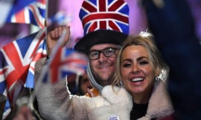 بعد انسحاب بريطانيا من الاتحاد الأوروبي: ما هي الانعكاسات الجيوسياسية؟