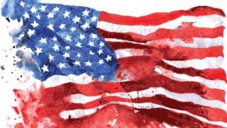 من أمريكا اللاتينية إلى الشرق الأوسط: مبدأ مونرو عنوان الامتداد الأمريكي
