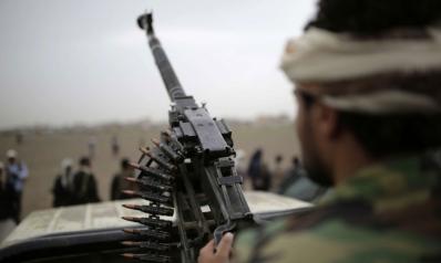 إيران تضغط على شريان الملاحة الدولية عبر الحوثيين