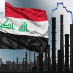 The economic impact of terrorism in Iraq