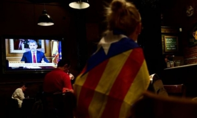 Catalan referendum: Region's independence 'in matter of days'