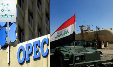 Oil prices rise to $ 70: Iraq increases production to 5 million barrels.