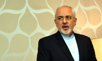 The Iranian position on the reconstruction of Iraq