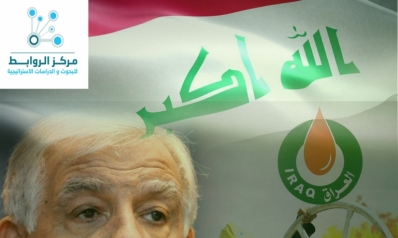 Al-luaibi: Law of the National Oil Company a step to maximize Iraq's revenues