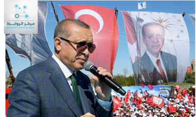Iraq and the next Turkish role