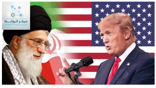 Iraq and US sanctions on Iran