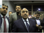 Adel Abdul Mahdi and the challenges of Iraq
