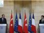 Turkey and the principle of reciprocity