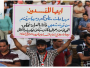Embezzlement and tax evasion of forms of corruption in Iraq