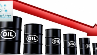 The real world war is the one who controls the price of oil and destroys the people