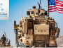 "US Withdrawal from Northeast Syria: A Preliminary Cover for the ""New International Order"""