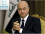 Barham Salih…When the national position is embodied in the rejection of dictations and a preference for resignation