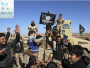 The terrorist ISIS  … Is it still a threat to Iraq?