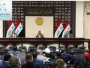 Scenarios awaiting Iraq if foreign forces are removed from its territory