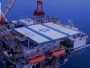 Will Israel become the natural gas empire in the Middle East?!
