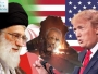 Baghdad… a theater of conflict between Washington and Tehran!