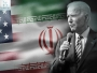 Is Biden the other side of Trump's policy against Iran?
