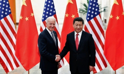 US-China relations: Beyond the 'Cold War' cliche