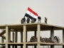 The Struggle for Peace in Syria: A Decade of Decisionmaking