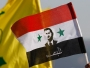 Assad Is Giving Biden Every Reason to Prioritize Syria