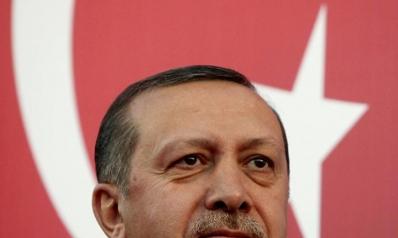 Can Erdogan Charm Biden?