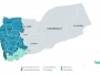 The escalation of war and peace initiatives in Yemen: dimensions and scenarios