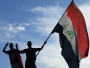 Once again, Iraq is at a crossroads