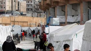 The Economic Future of Northeast Syria