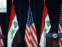 Baghdad and Washington: Outcomes of the Strategic Dialogue