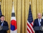 A Grand Bargain With North Korea