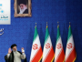 Ebrahim Raisi's vision of the Iran nuclear deal