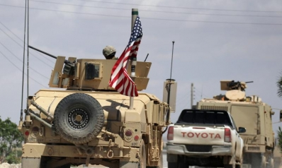 The Search for a Syria Strategy