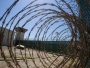 Biden administration repatriates Guantánamo Bay inmate to Morocco