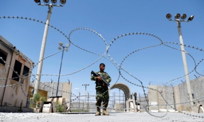 A Taliban Victory Is Not Inevitable